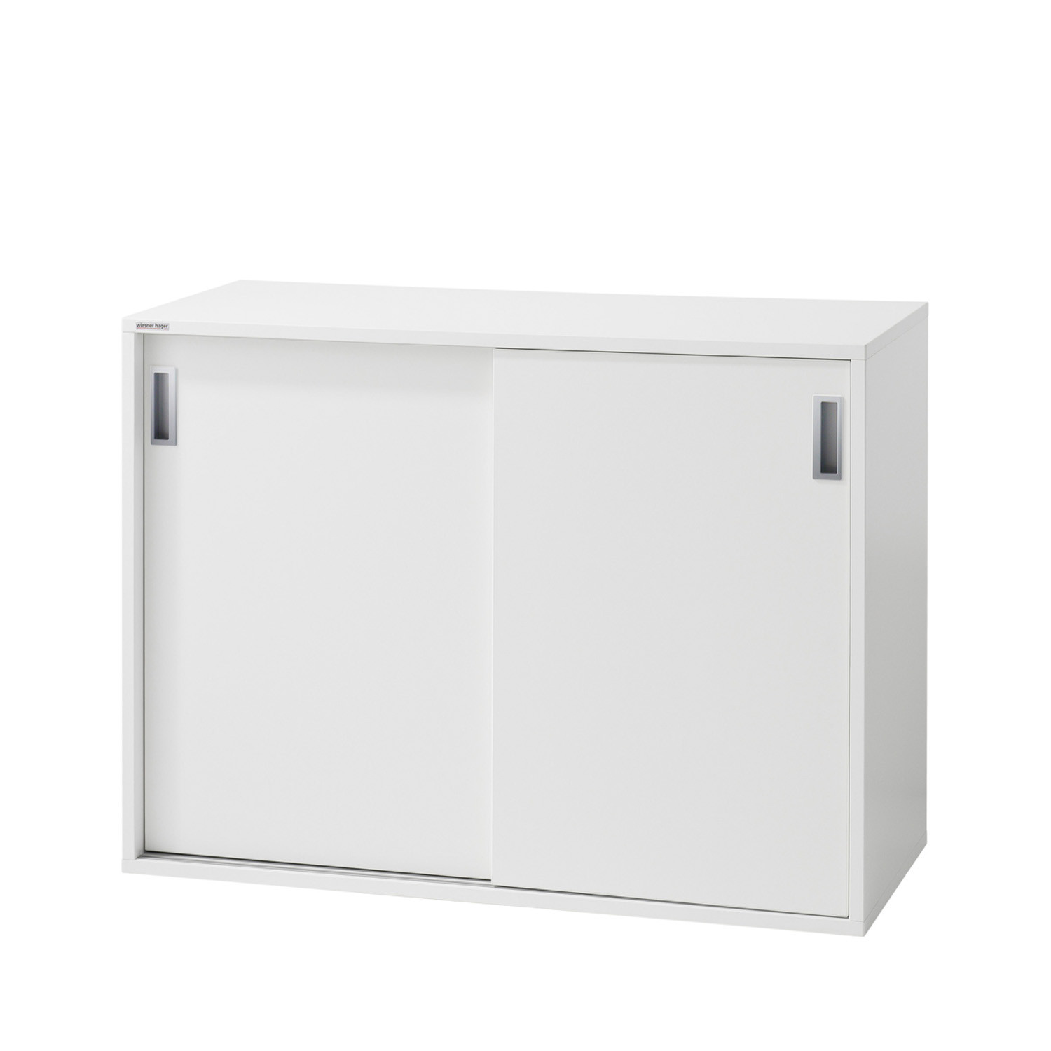 Float FX Pull Out Cabinet