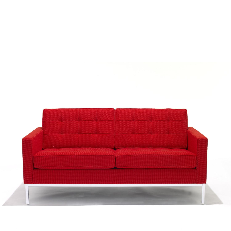 Florence 2 Seat Sofas