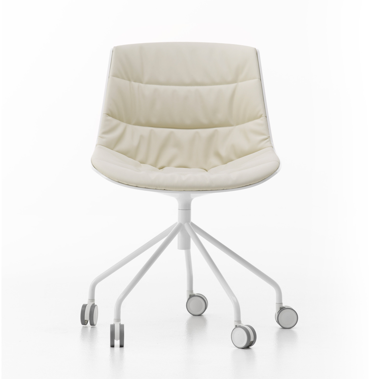 Flow Chair Textile Version
