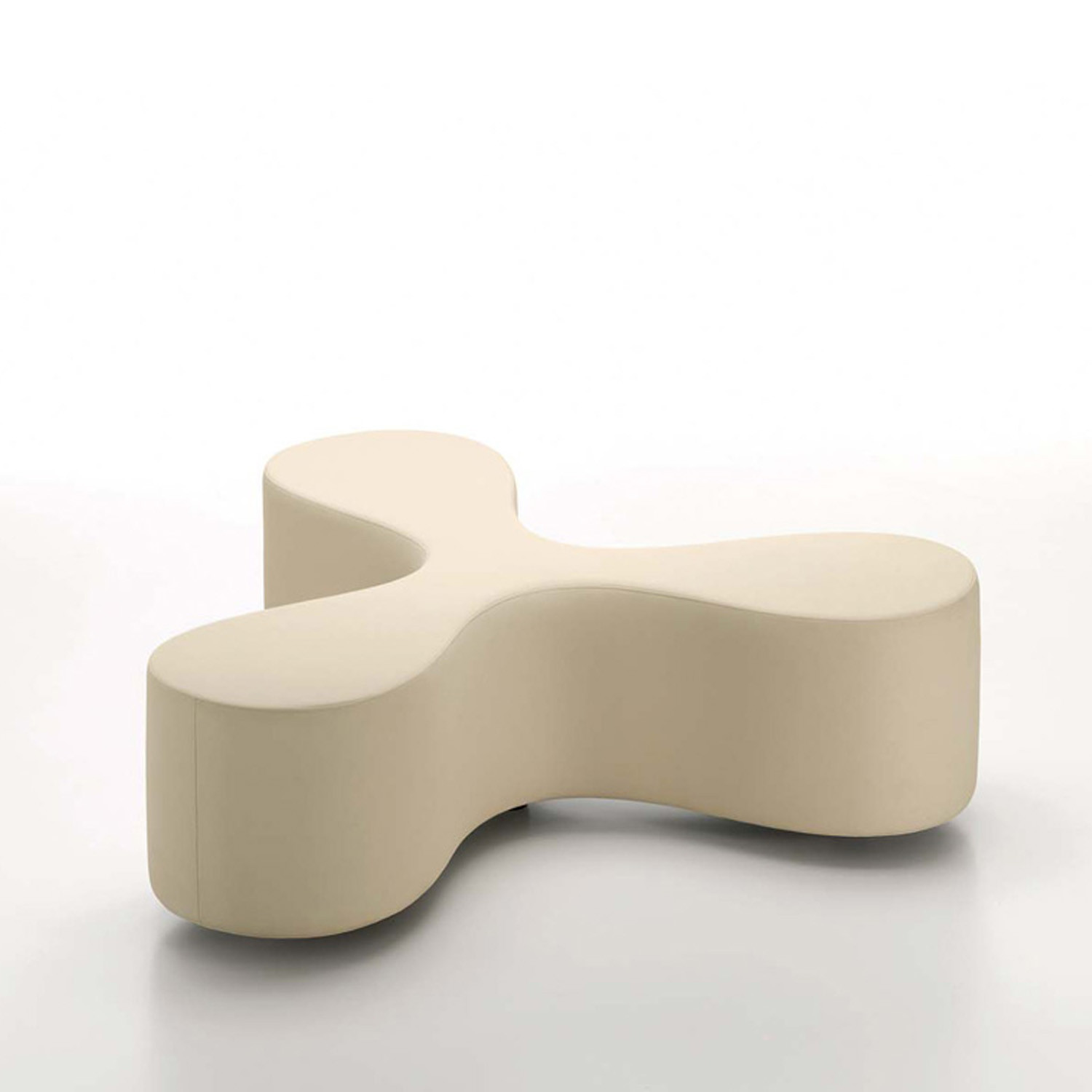Flower Soft Seating