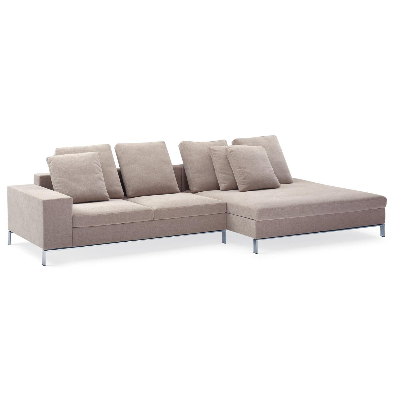 Walter Knoll Foster 505 Sofa