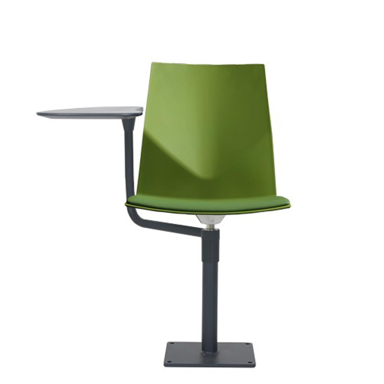Four®Cast2 Audi Chair