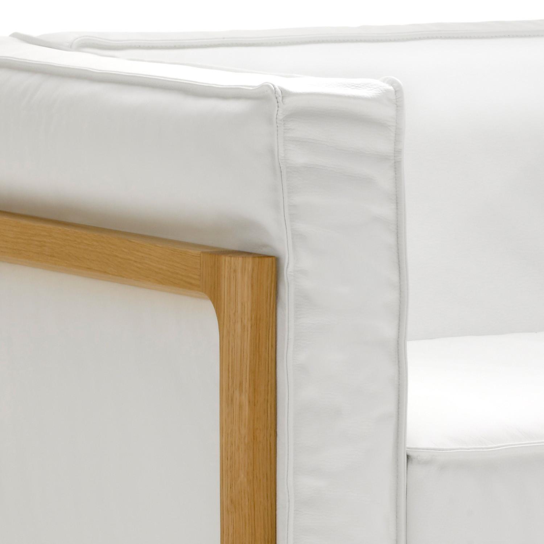Framed Sofa and Armchair from Lyndon Design
