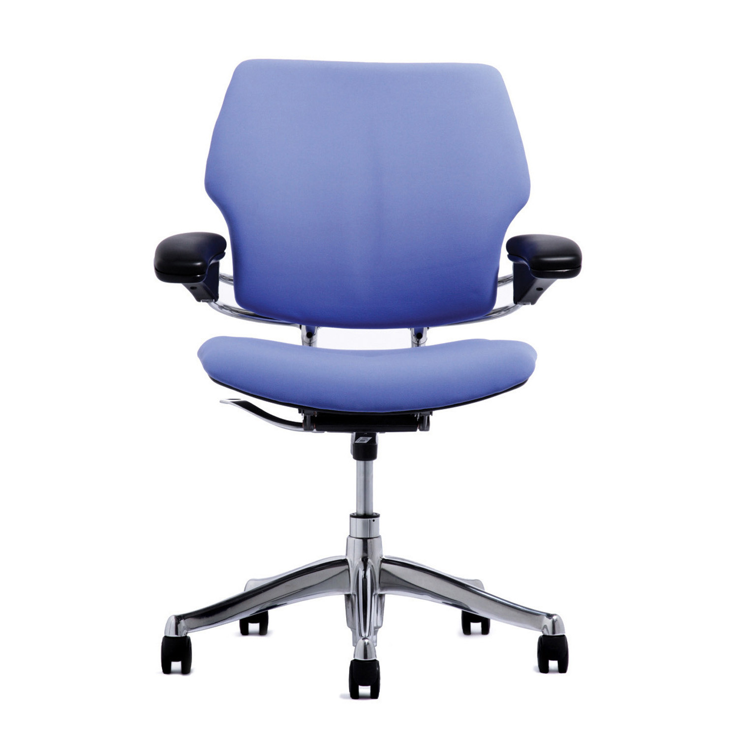 Freedom Ergonomic Task Chair