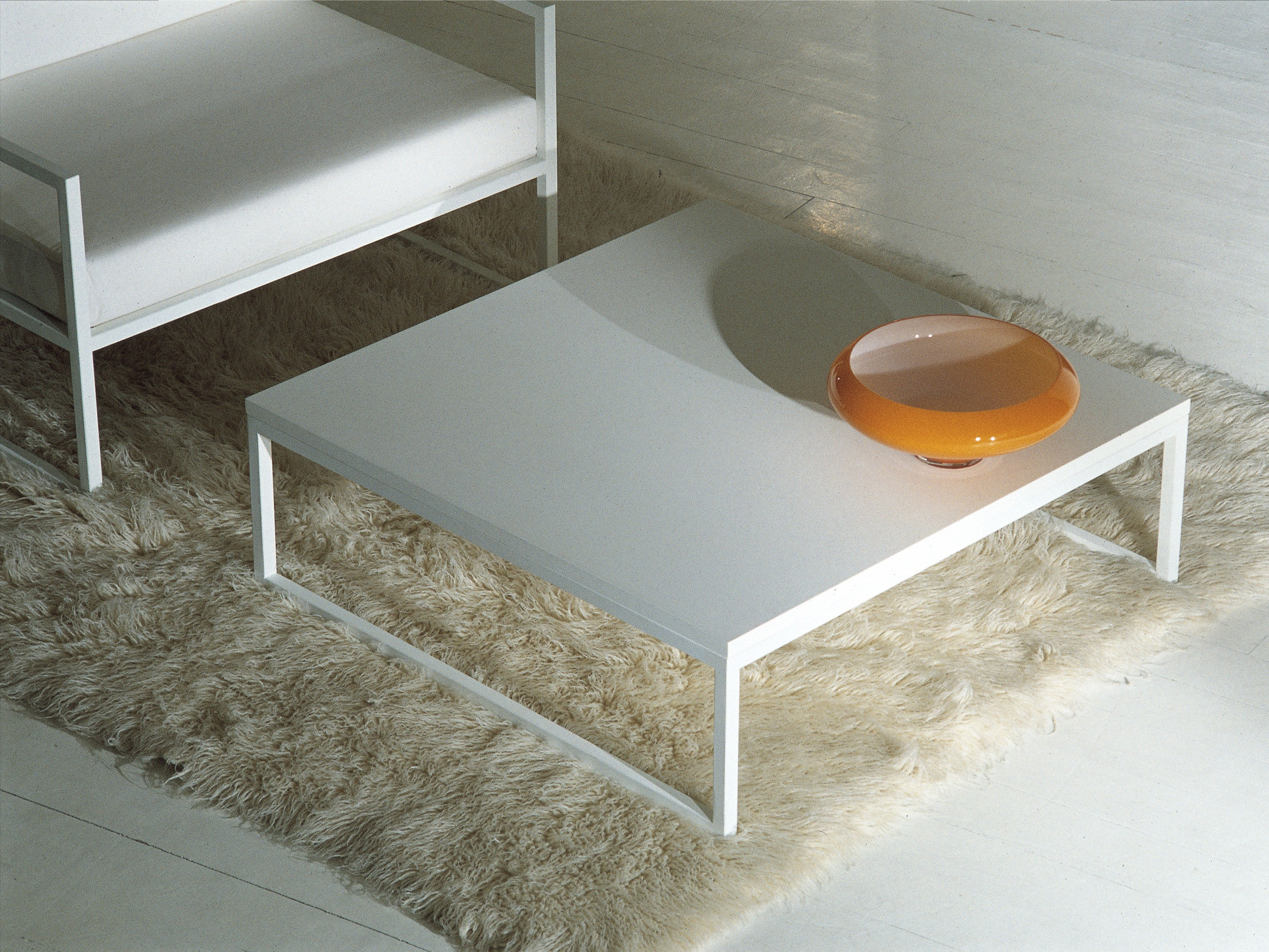 Fronzoni Coffee Table