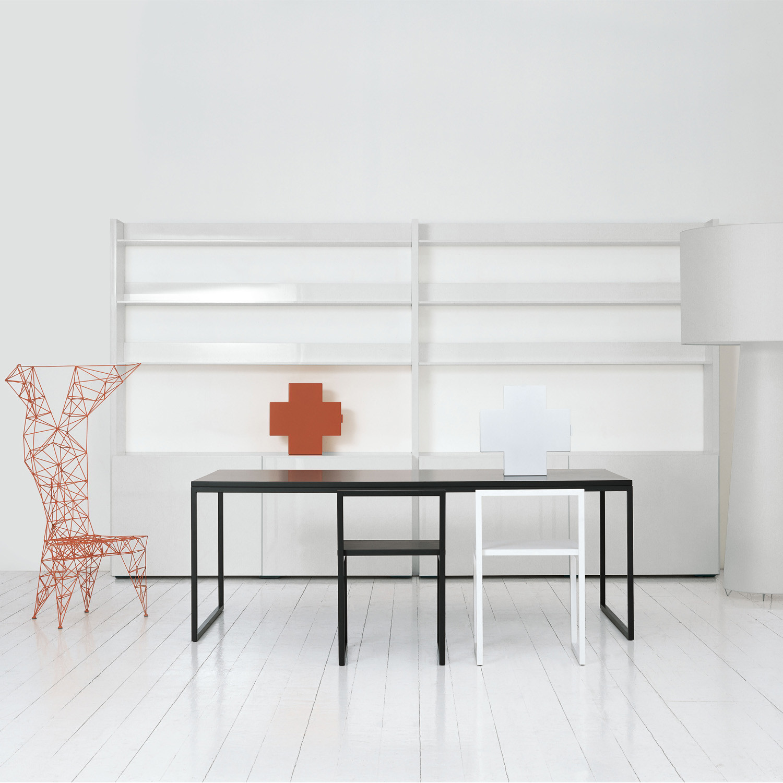 Fronzoni Desk
