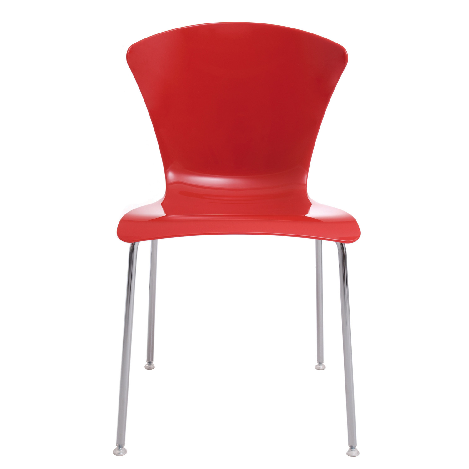 Frost Cafe Chair