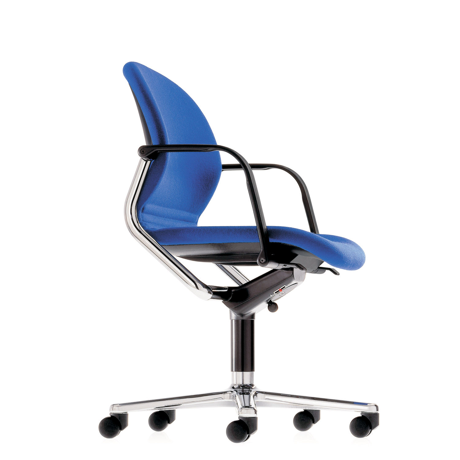 FS Line Task Chairs 211/8