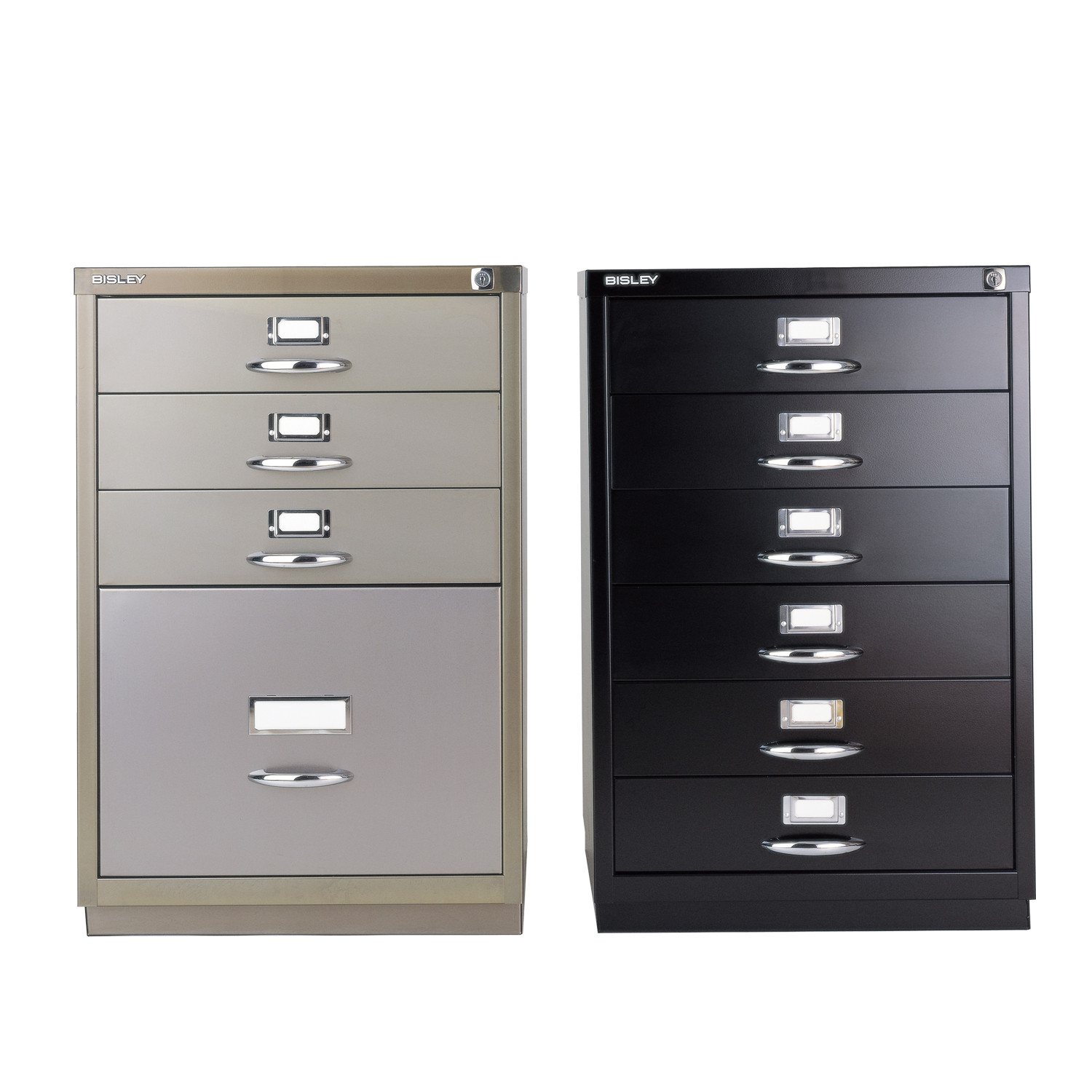 F Series Home Filing Cabinets