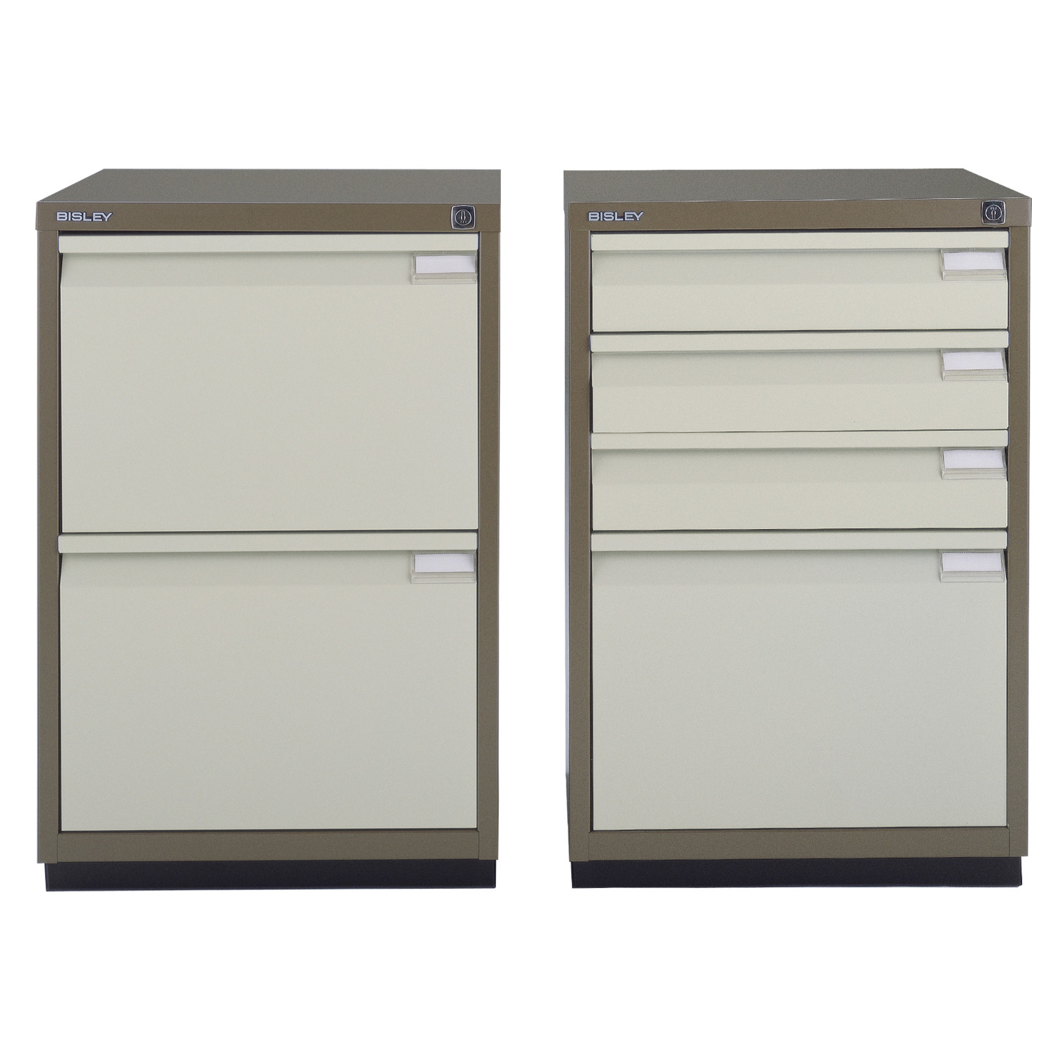 F Series A4 and Foolscap Suspension Filing