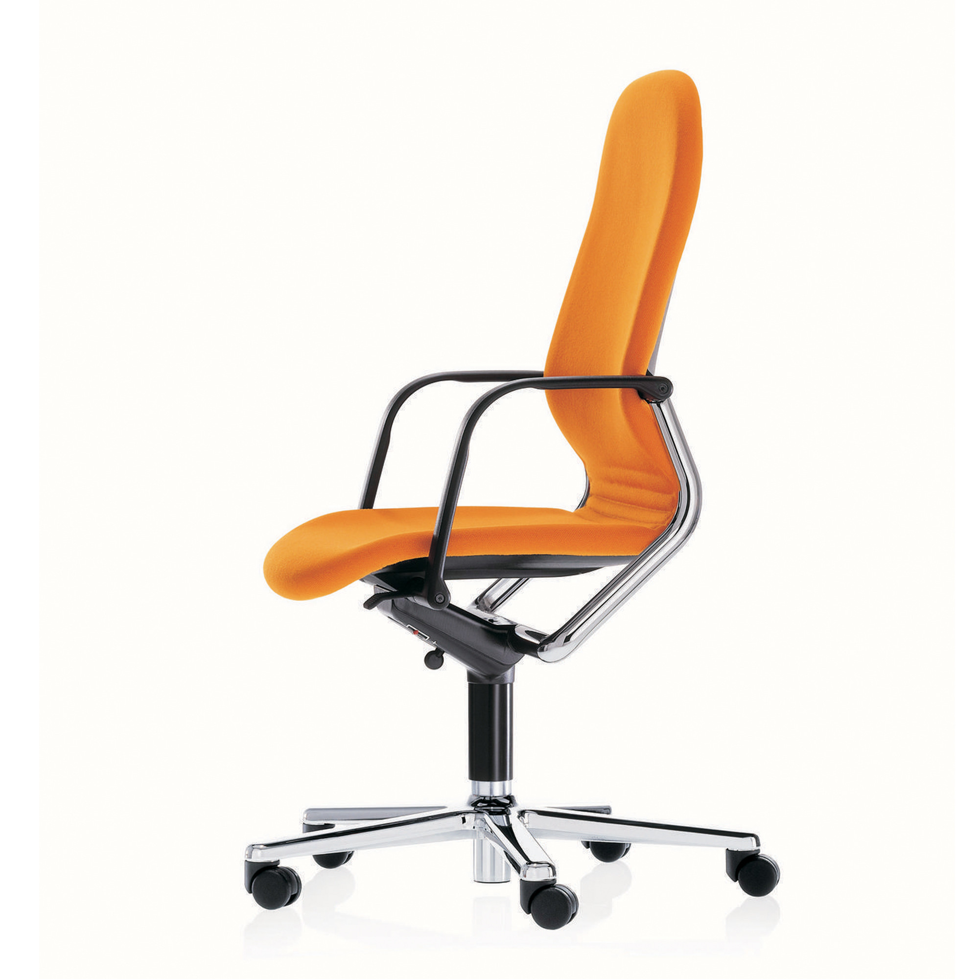 FS Line Office Chairs 213/8