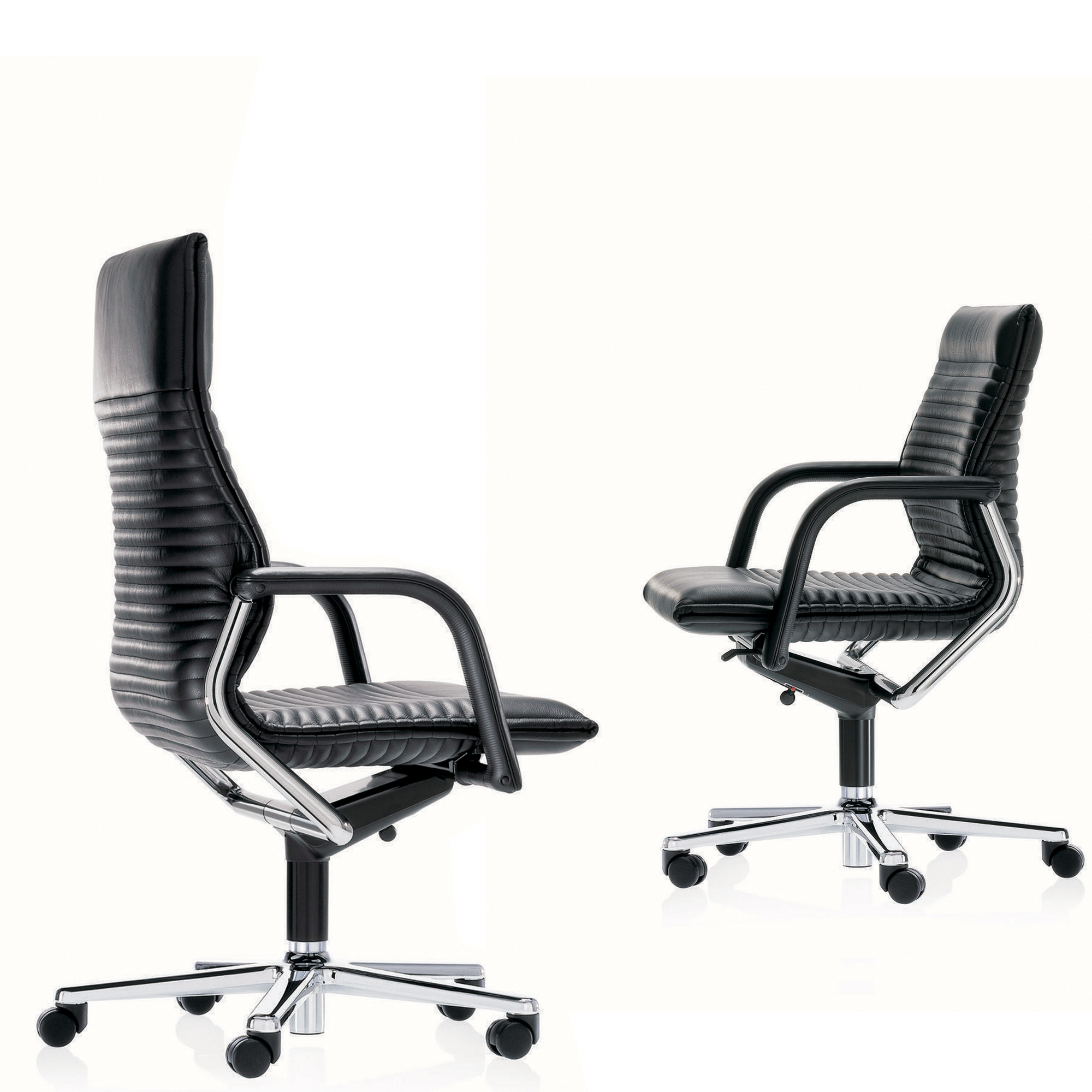 FS Line Management Chairs