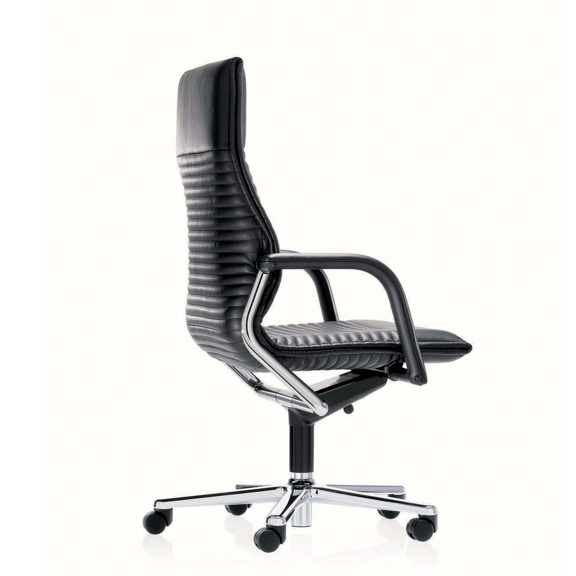 FS Executive High-Back Swivel Chair