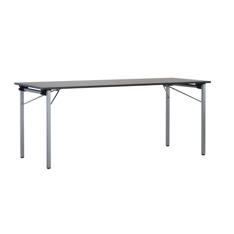F.T.S Folding Table