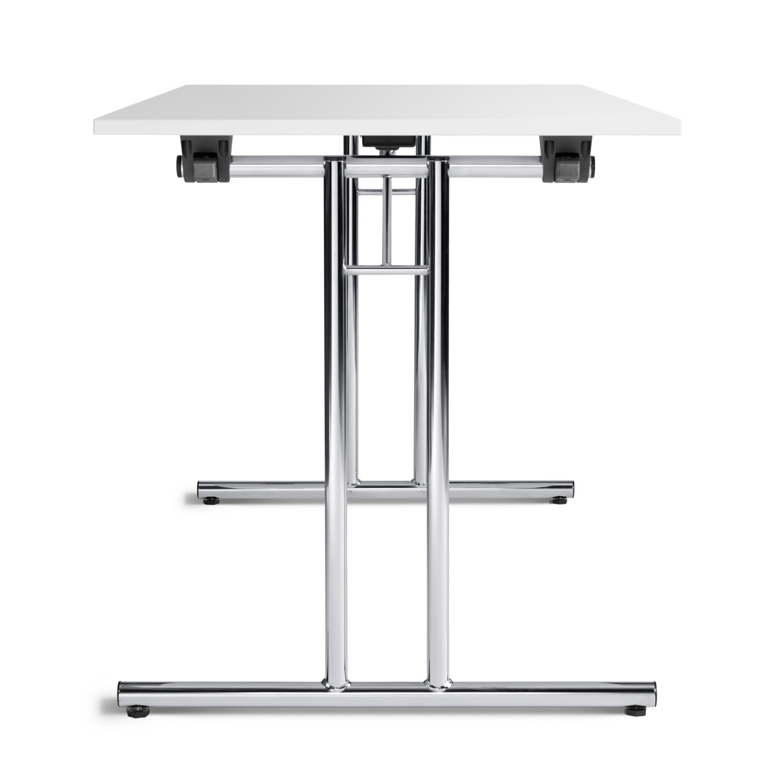 F.T.S Folding Table Side