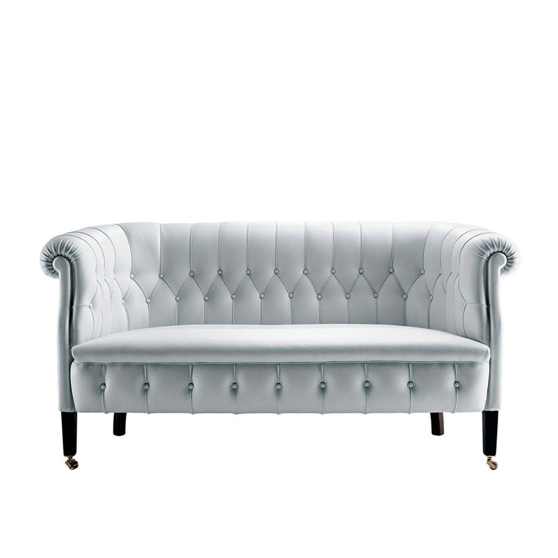 Fumoir Sofa