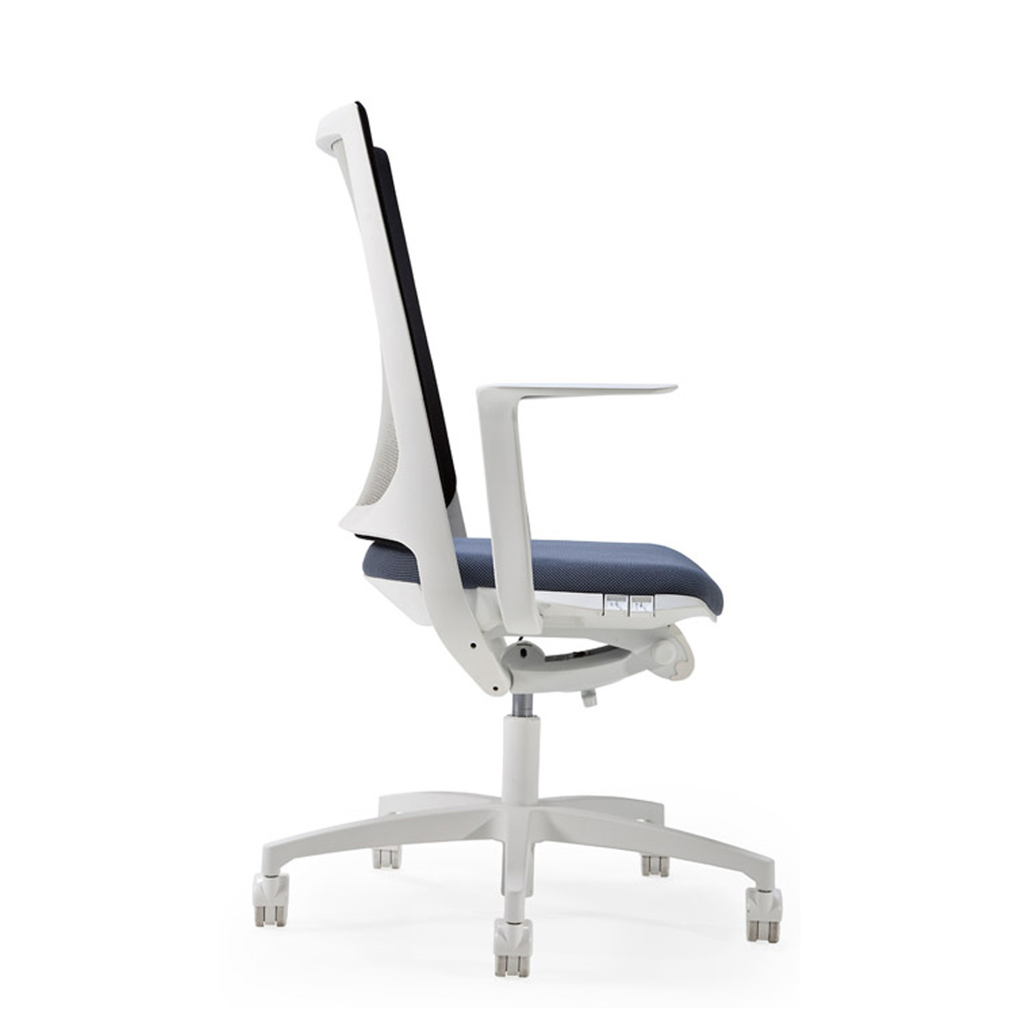 Gala Task Chair with Automatic Weight Adjustment