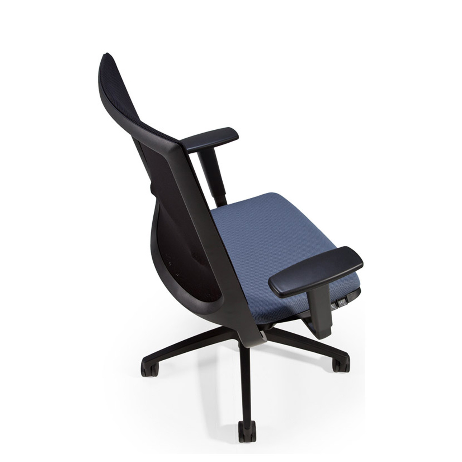 Gala Office Mesh Back Task Chairs