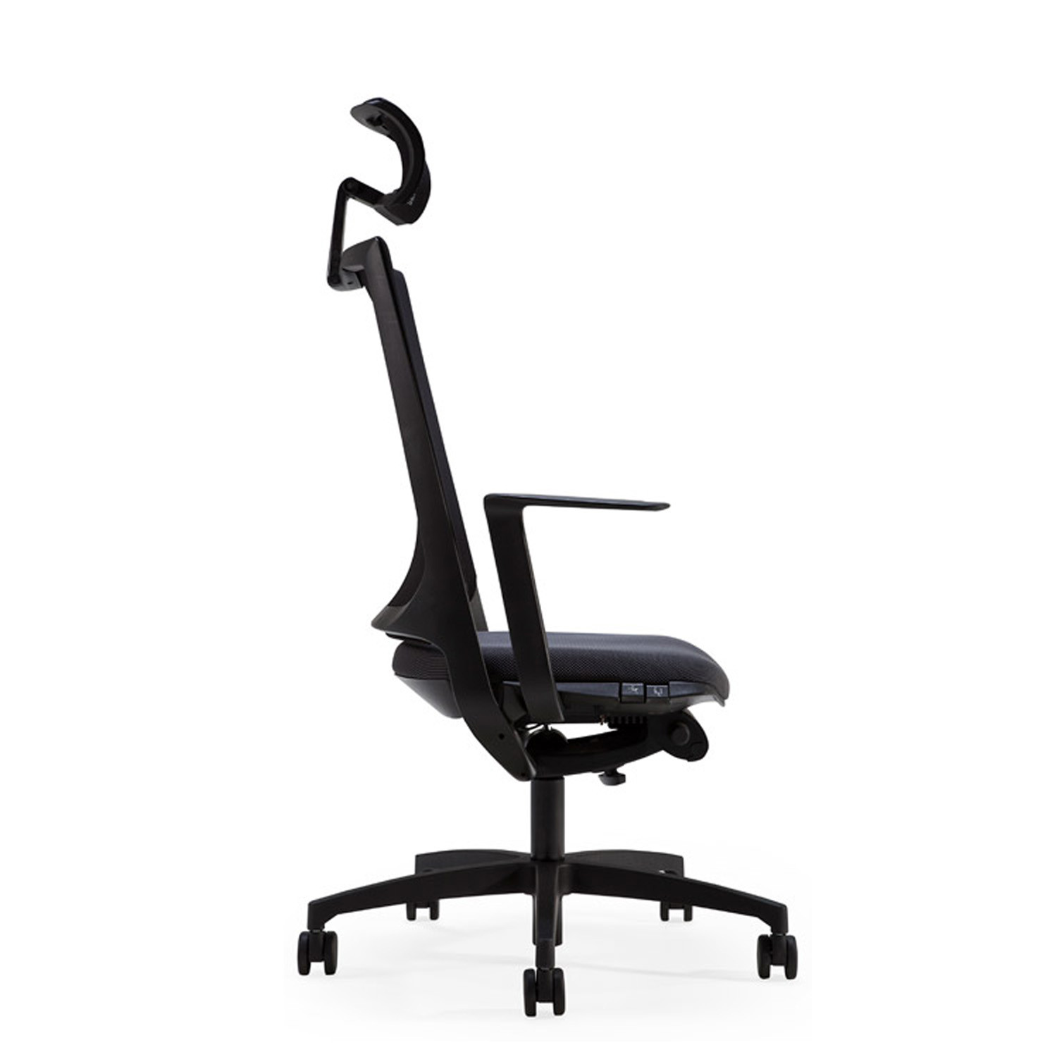 Gala Ergonomic Office Task Chairs