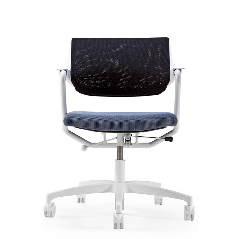 Gala Modern Task Chair