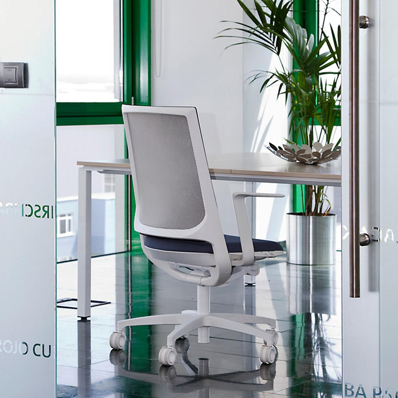 Gala Task Chairs by Koleksiyon