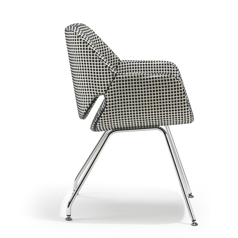 Gap Breakout Chairs