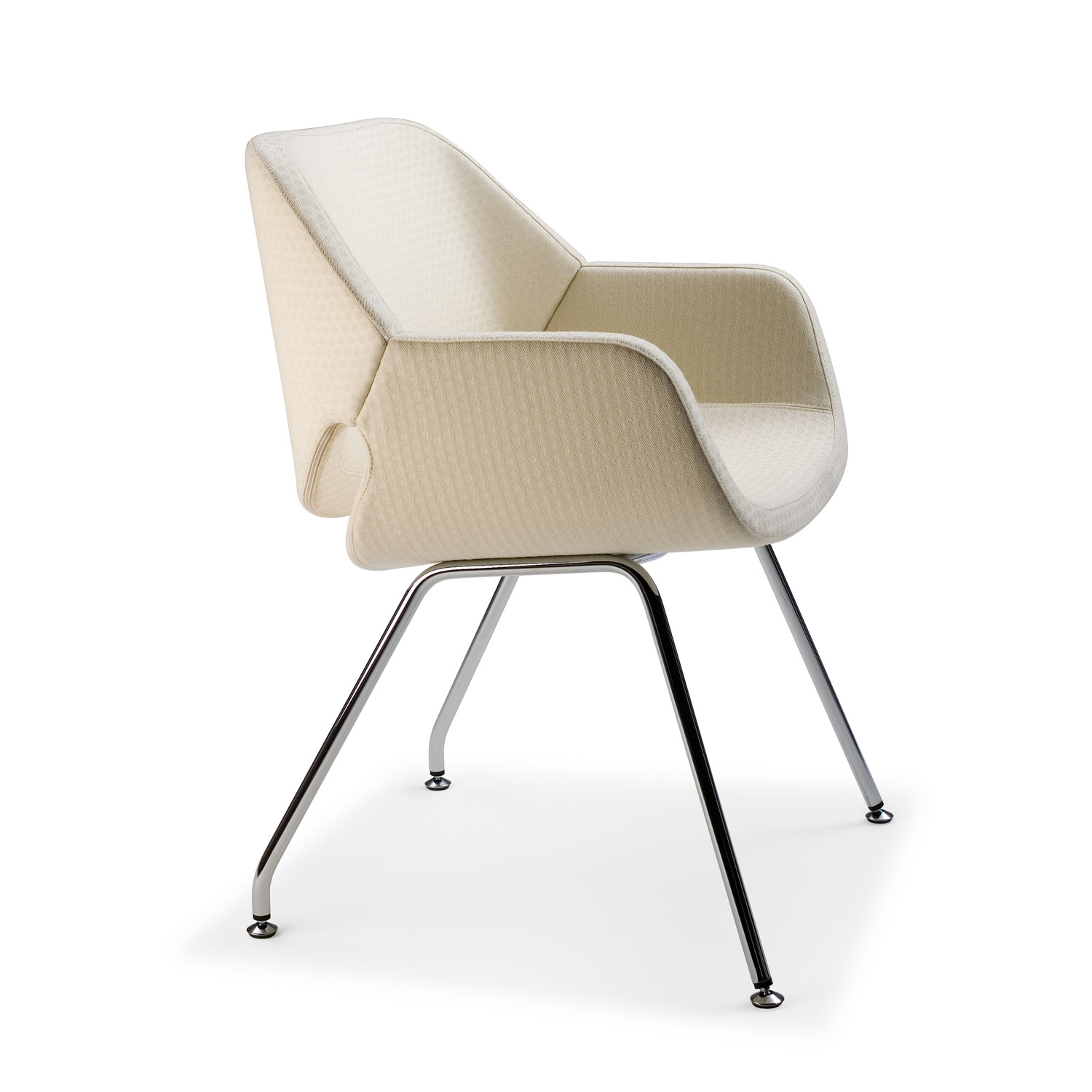 Gap Office Chairs