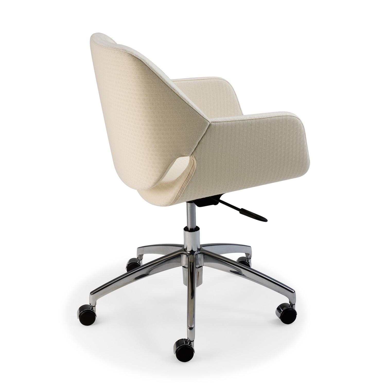 Gap Swivel Chairs