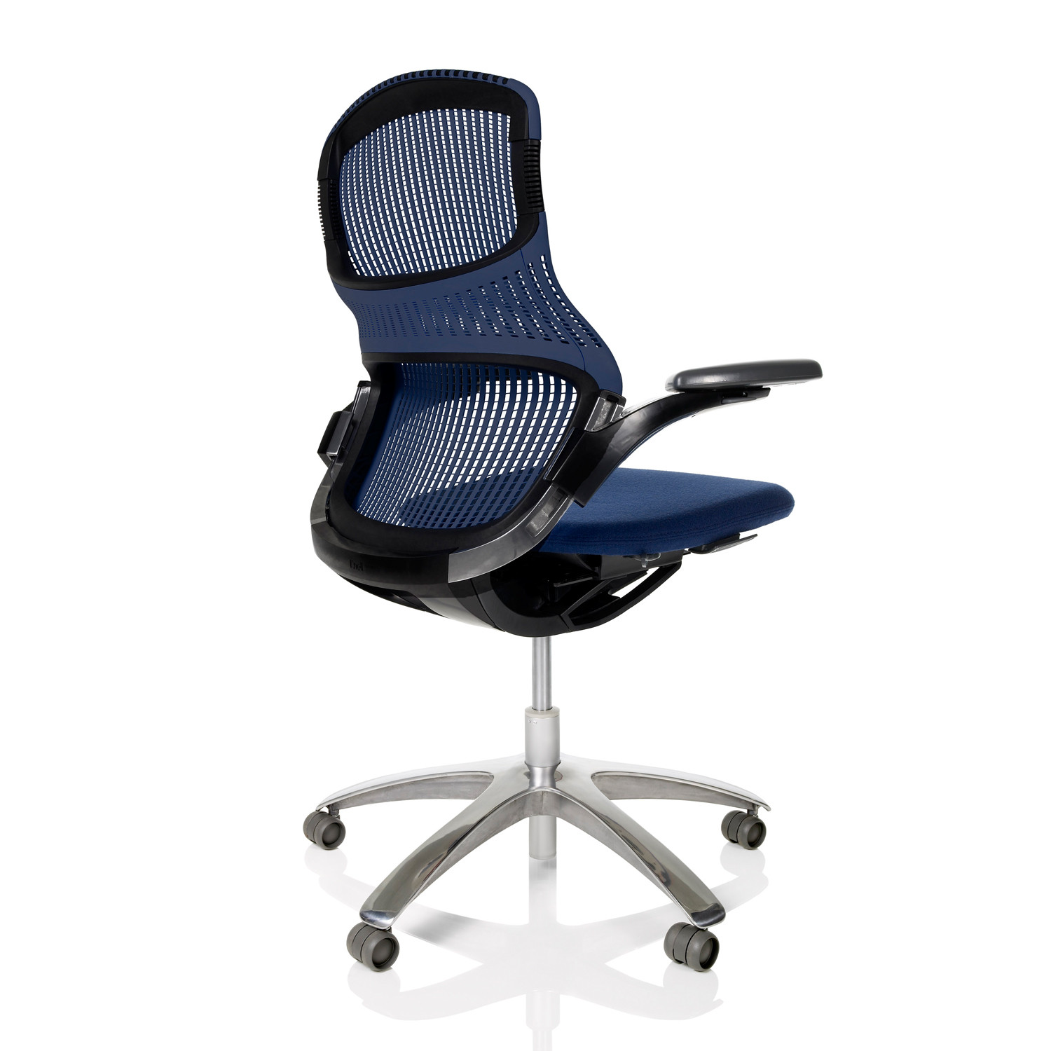 Generation Office Seating