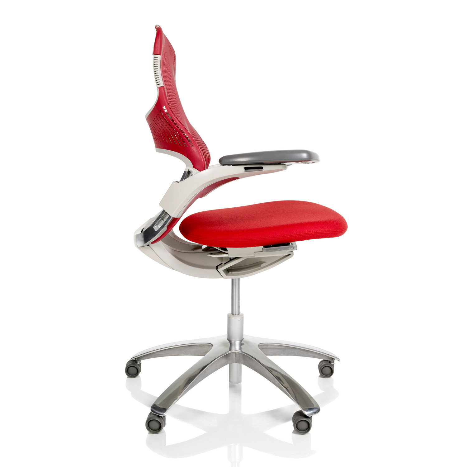 Generation Ergonomic Task Chair