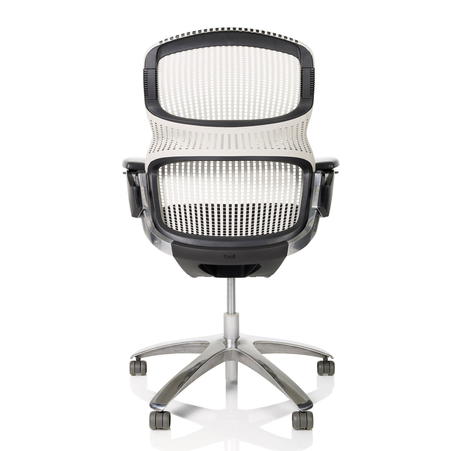 Generation Office Chairs