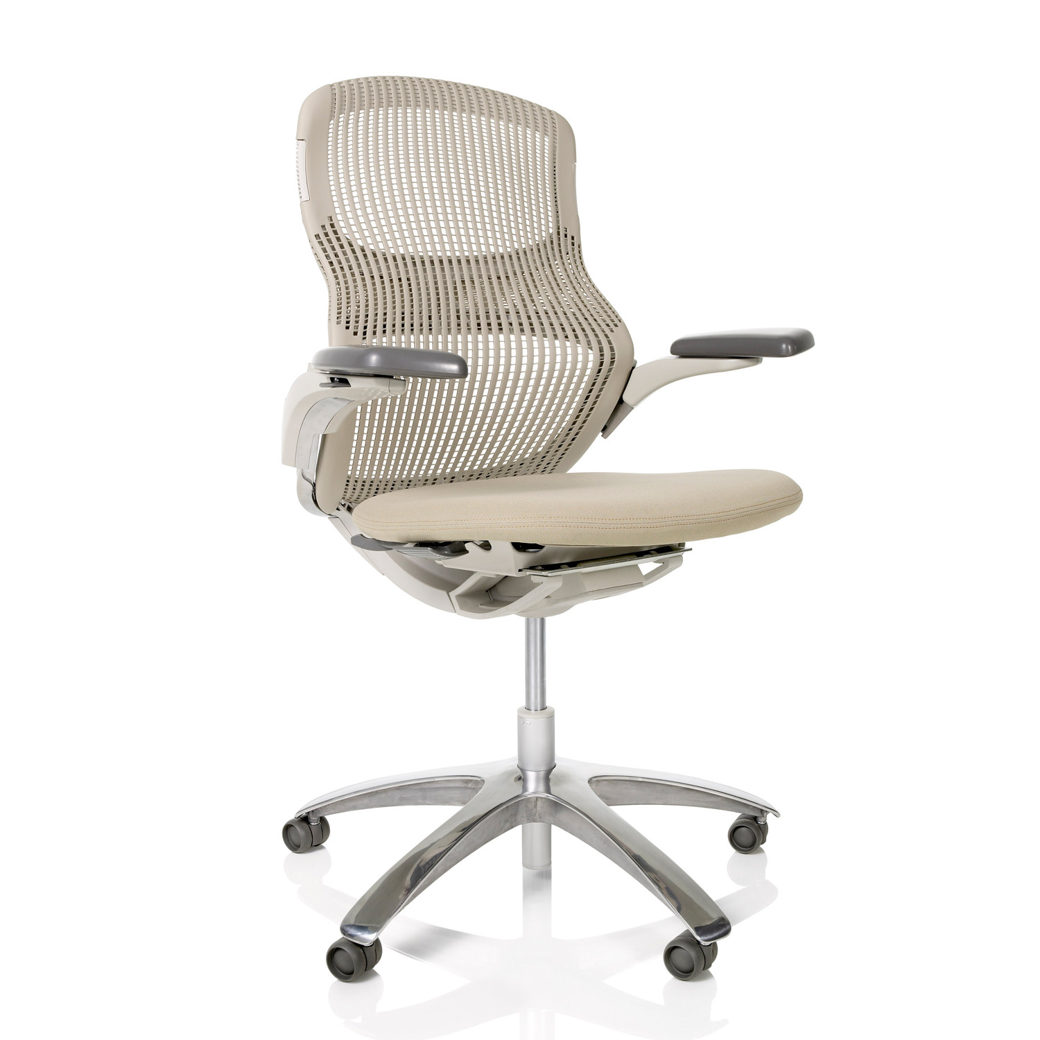 Generation Office Chair by Knoll