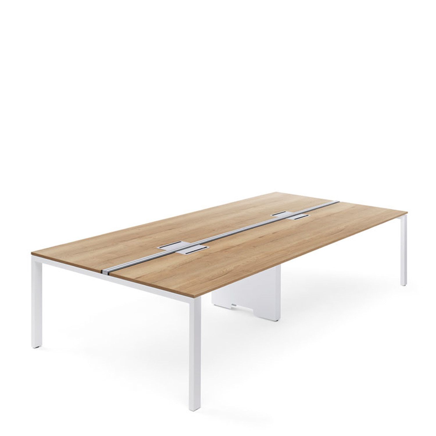 Get Together Bench Desk