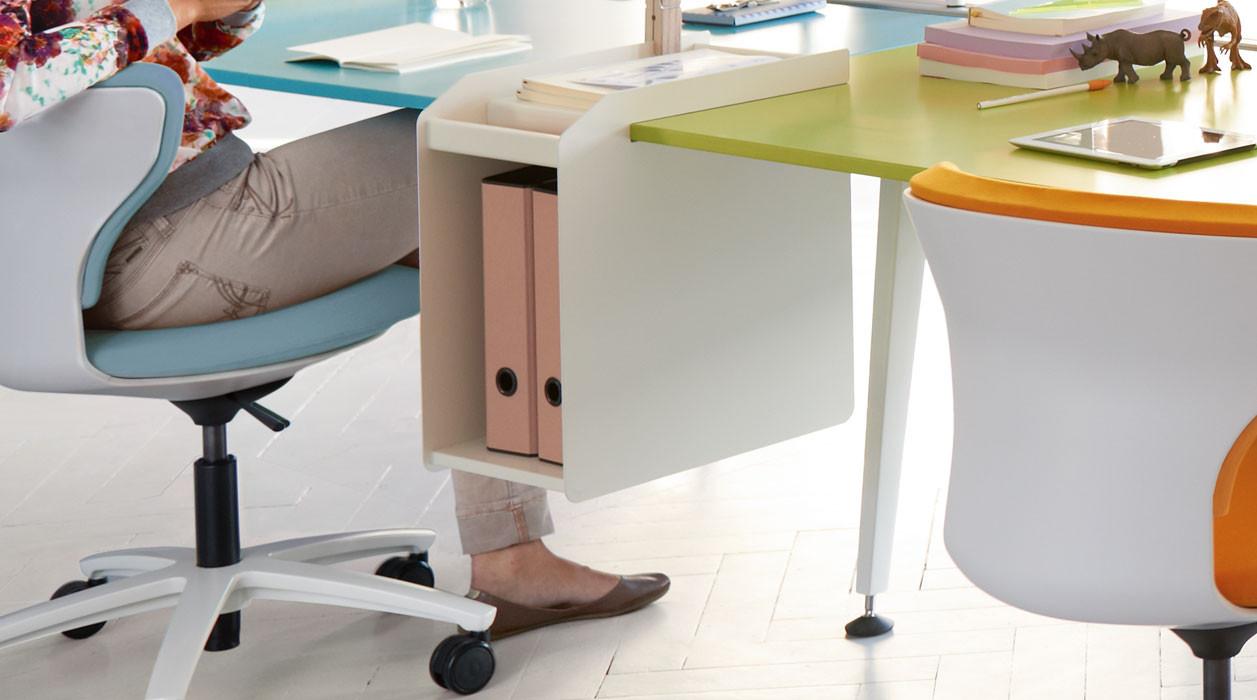 Get Together Desk Accessories