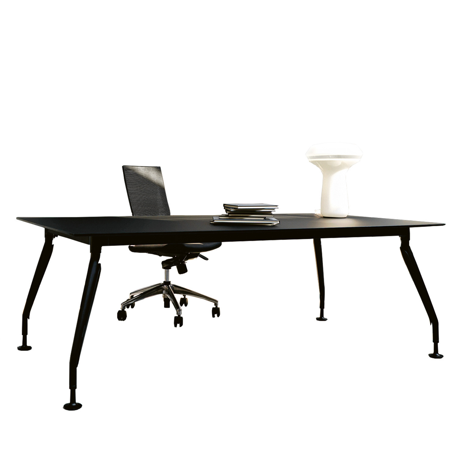 Glamour Executive Desk