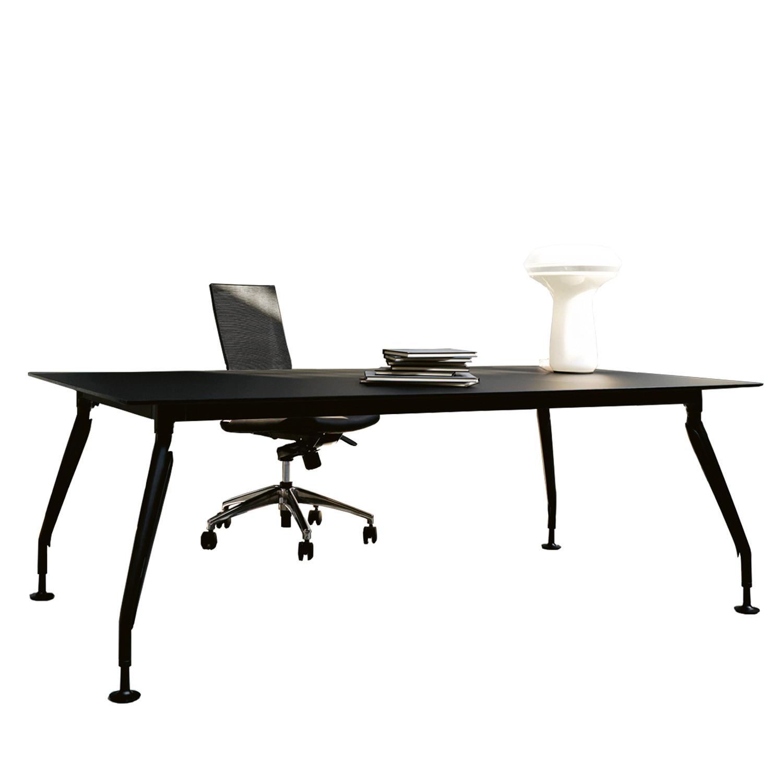 Glamour Executive Desk