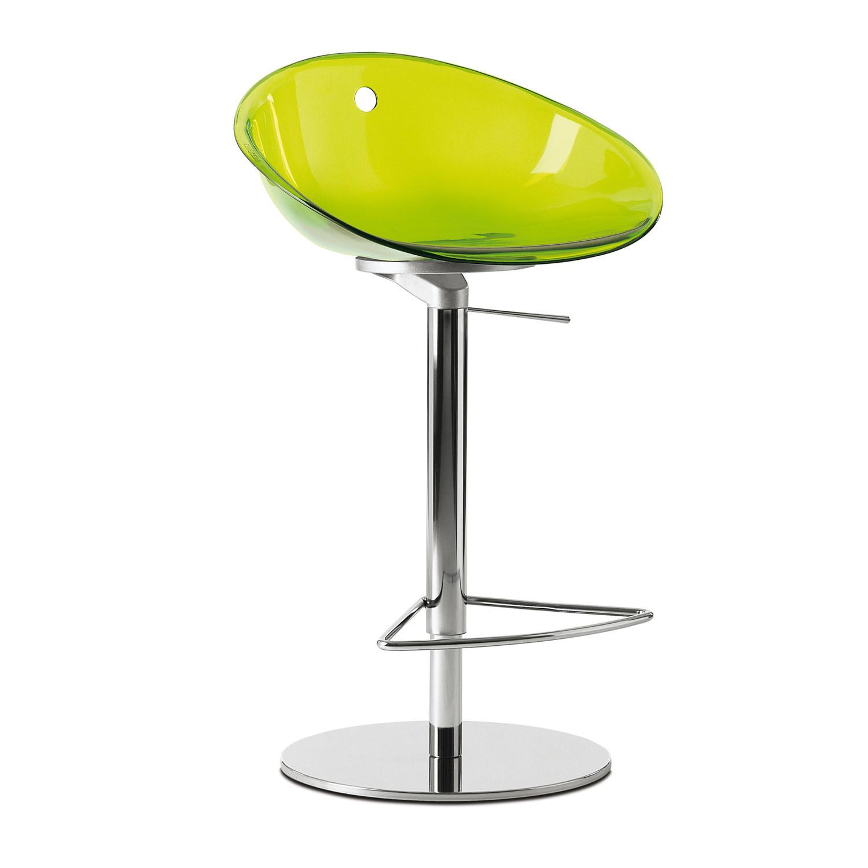 Gliss Bar Stools | Modern Bar Stools | Après Furniture