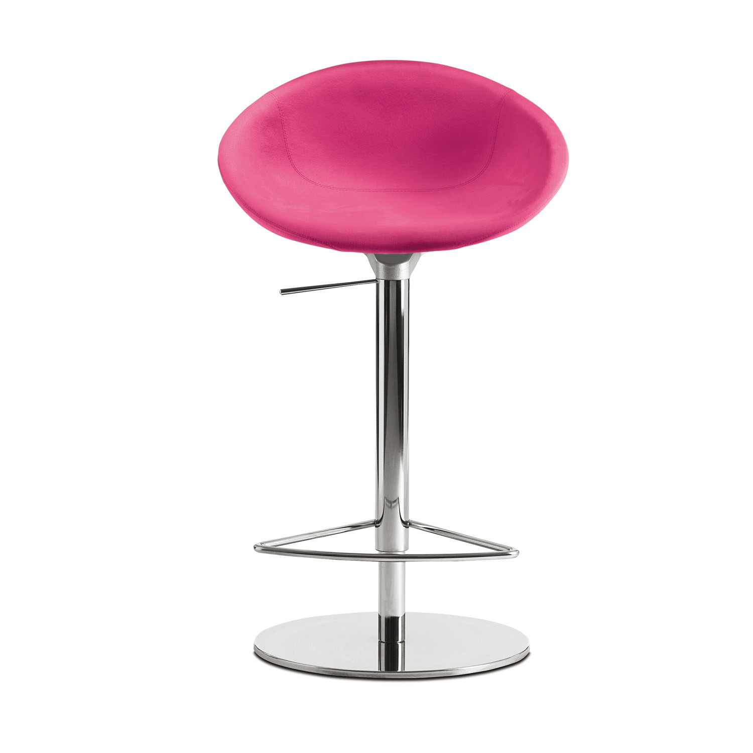 Gliss Breakfast Bar Stools
