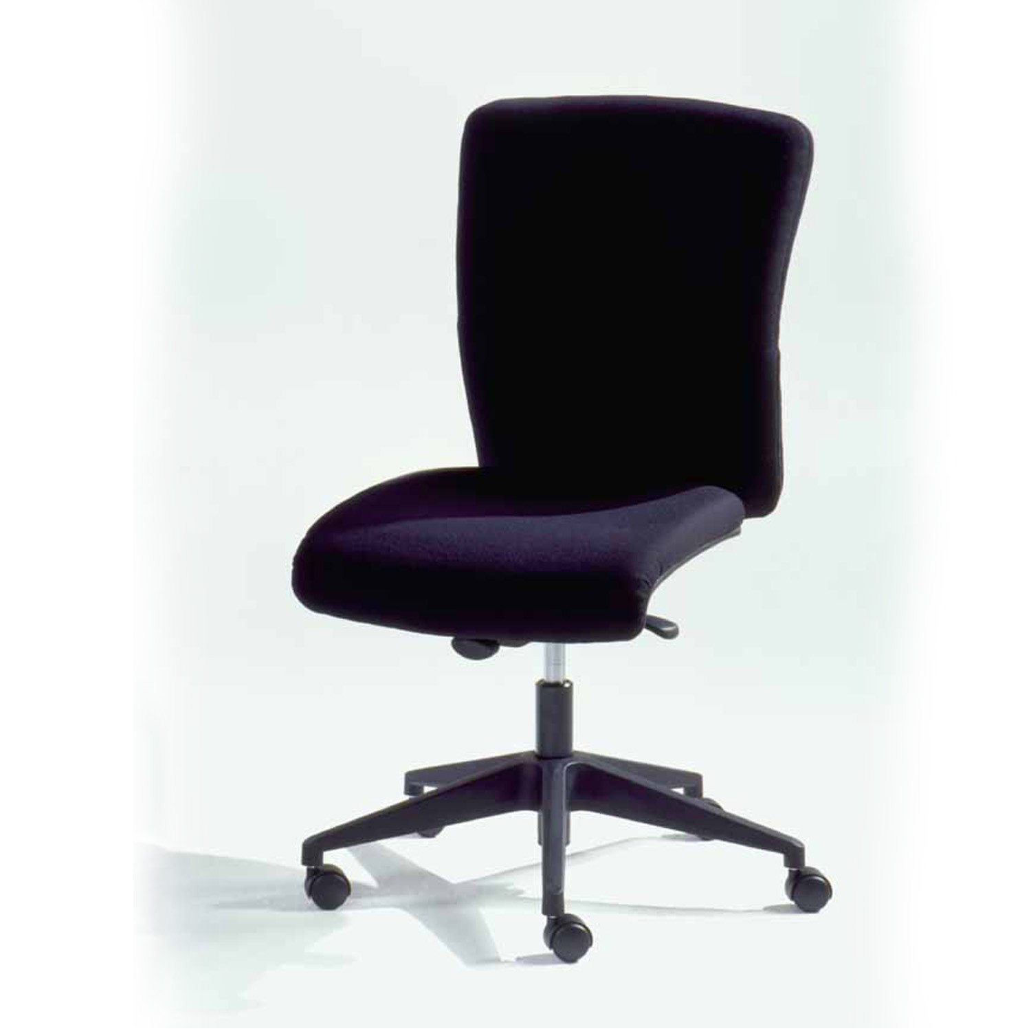 Orangebox Go Task Chairs