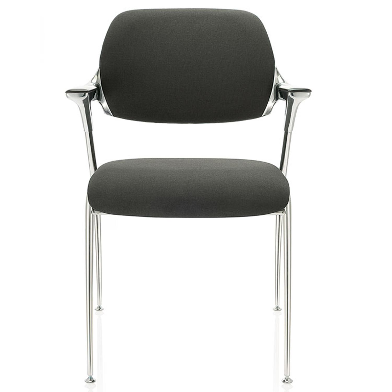 Golf Chair Fully Upholstered