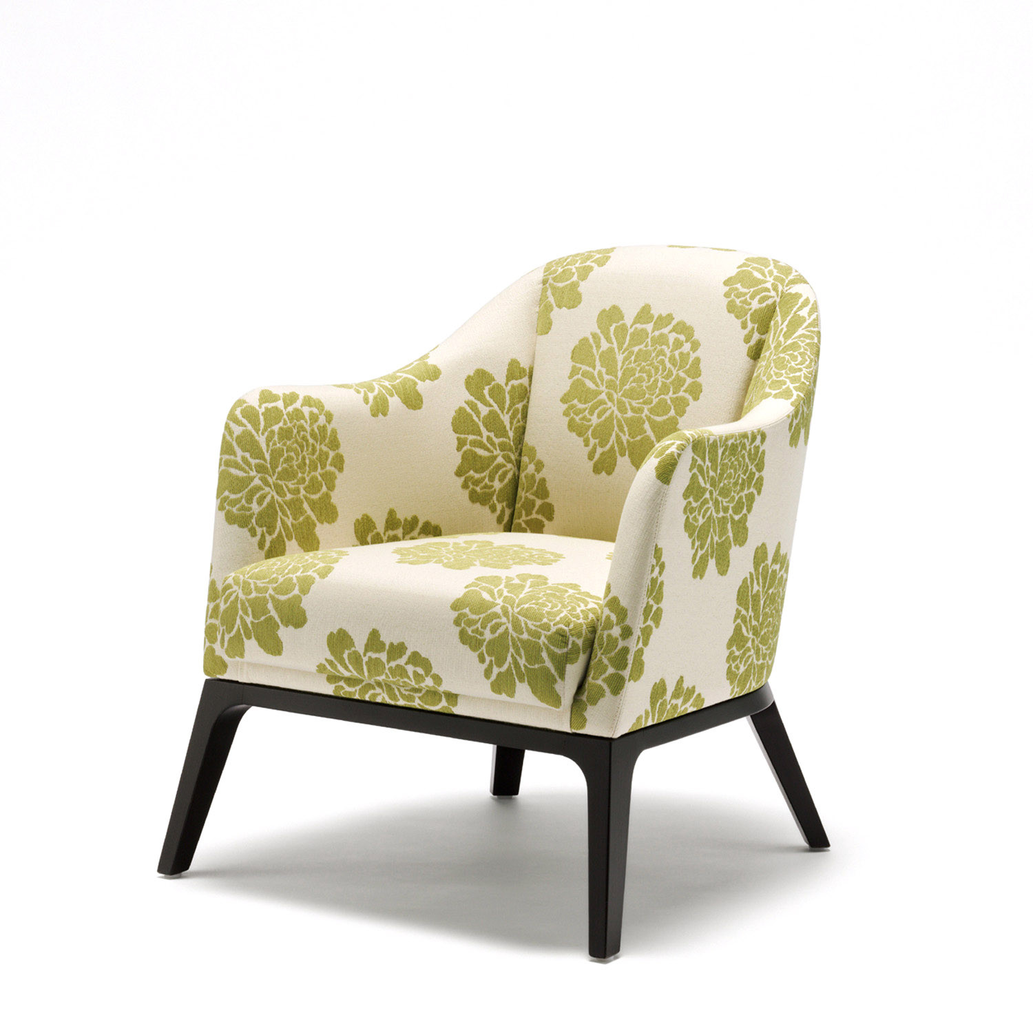 Grace Club Chair