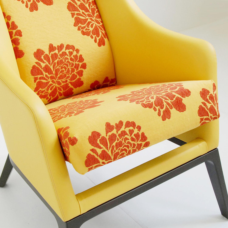 Grace Seat