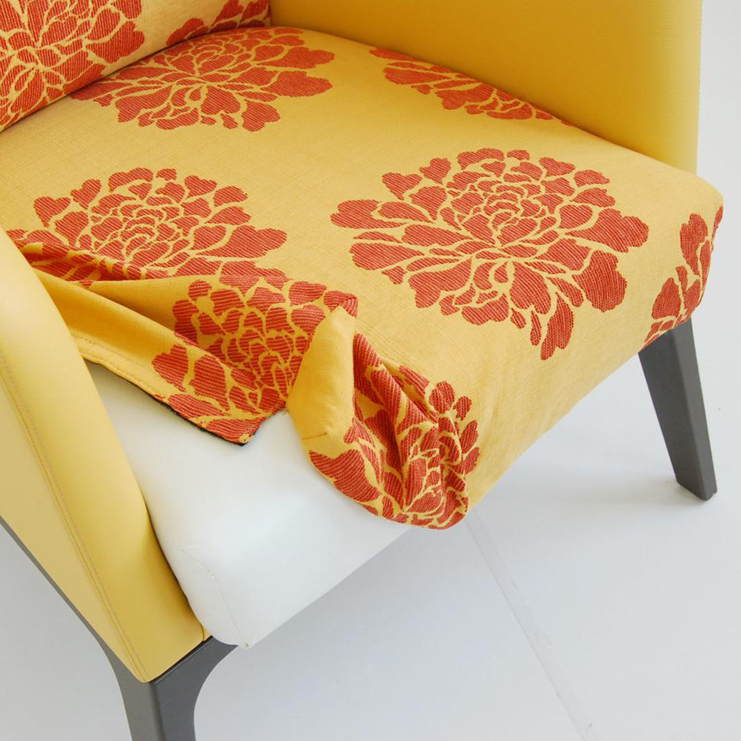 Grace Washable Cover from Wiesner Hager