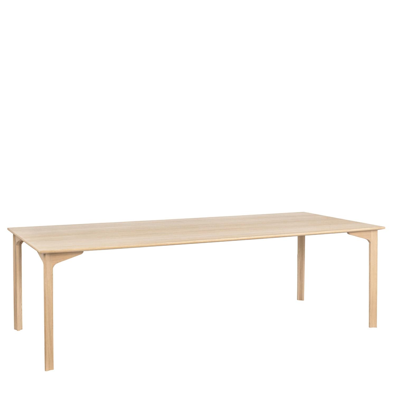 Grand Prix Table