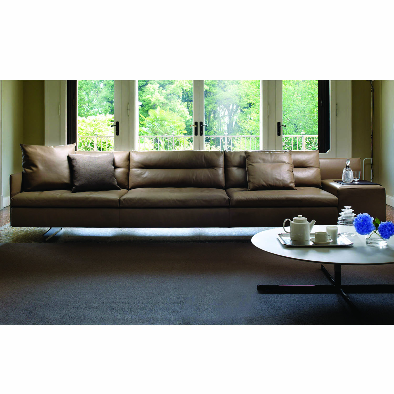 Grantorino Modular Sofa