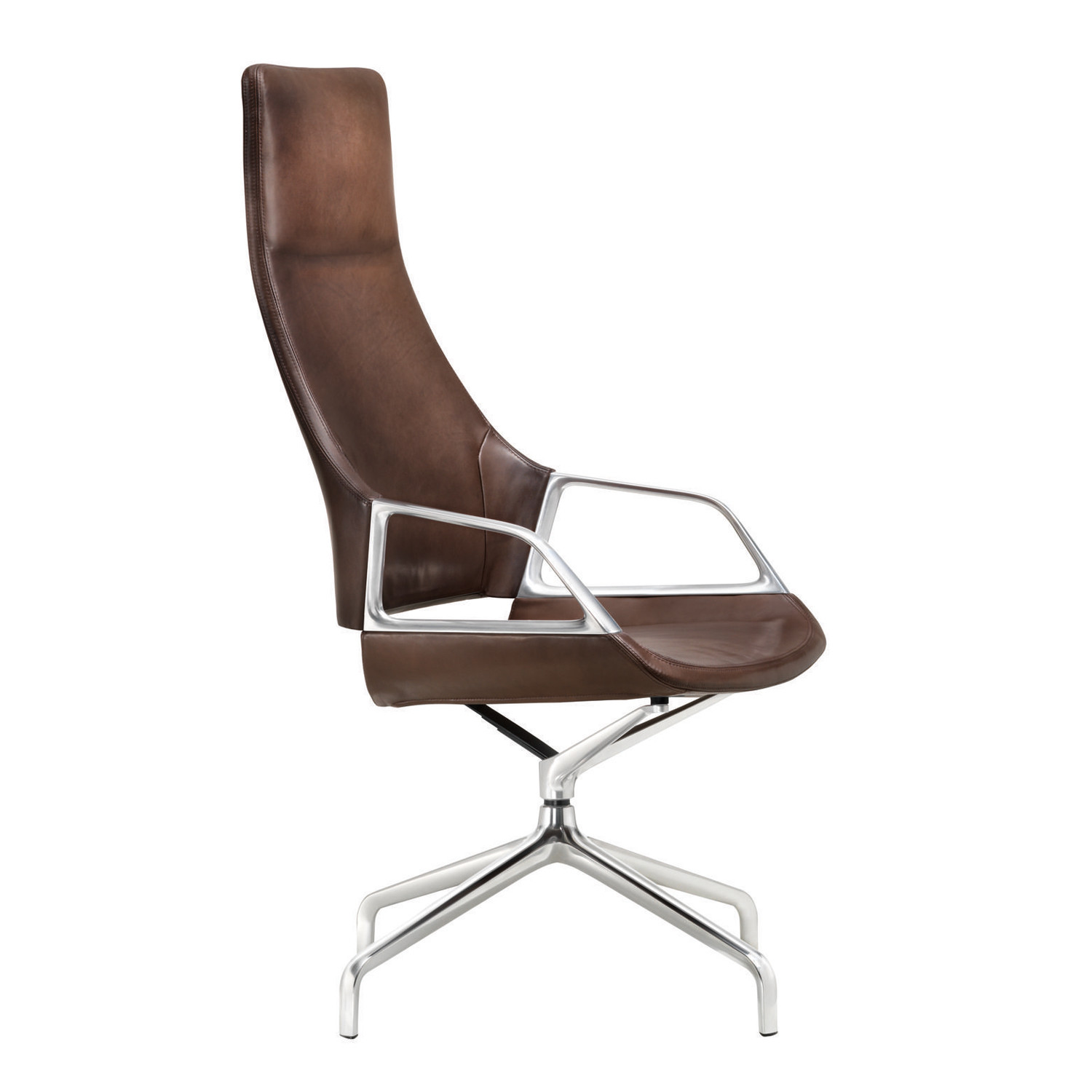 Graph Boardroom Chair
