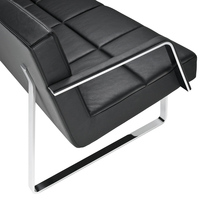 Grato Sofa Armrest Detail