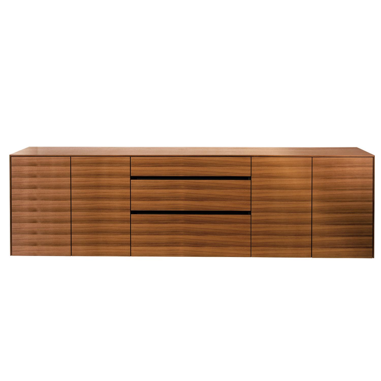 Gravis Sideboard Storage