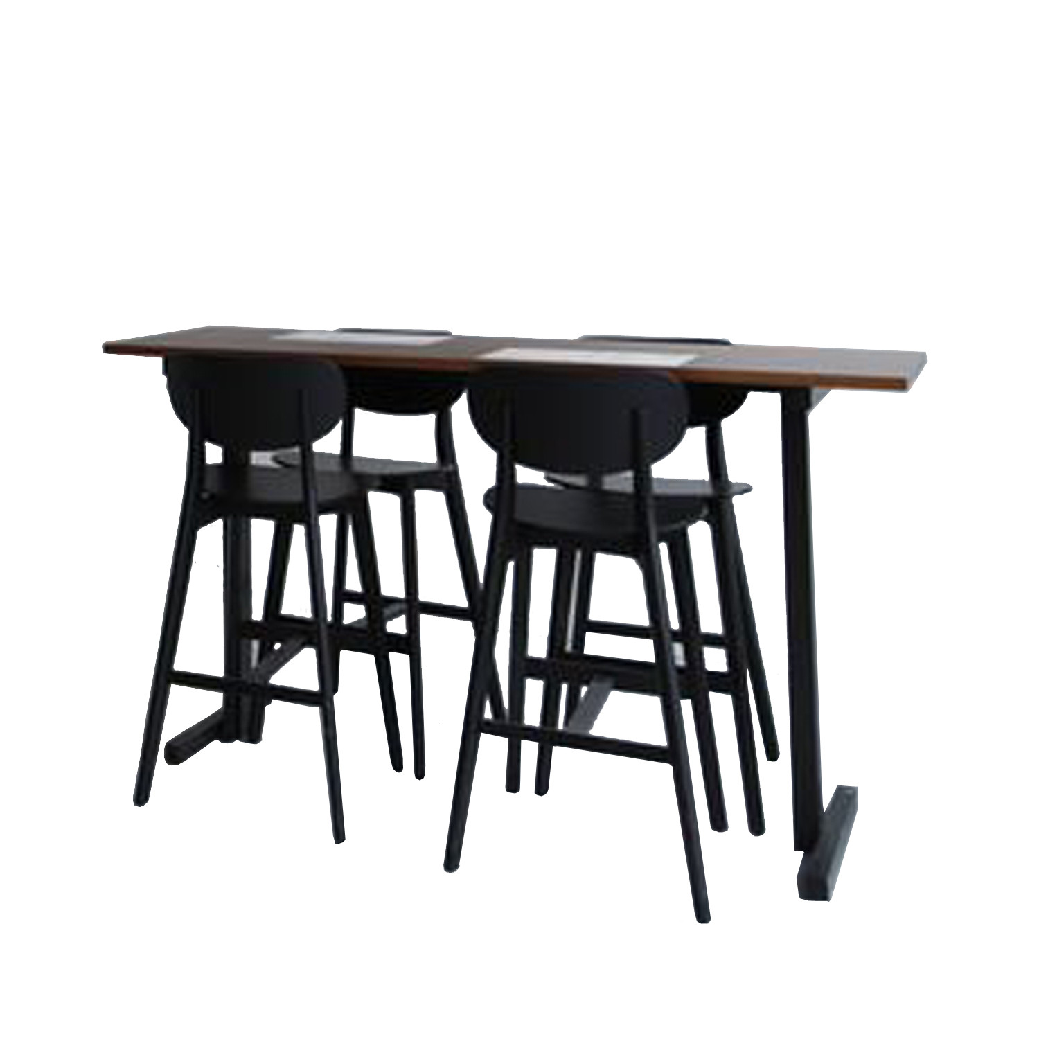 Grid Height Adjustable Desks