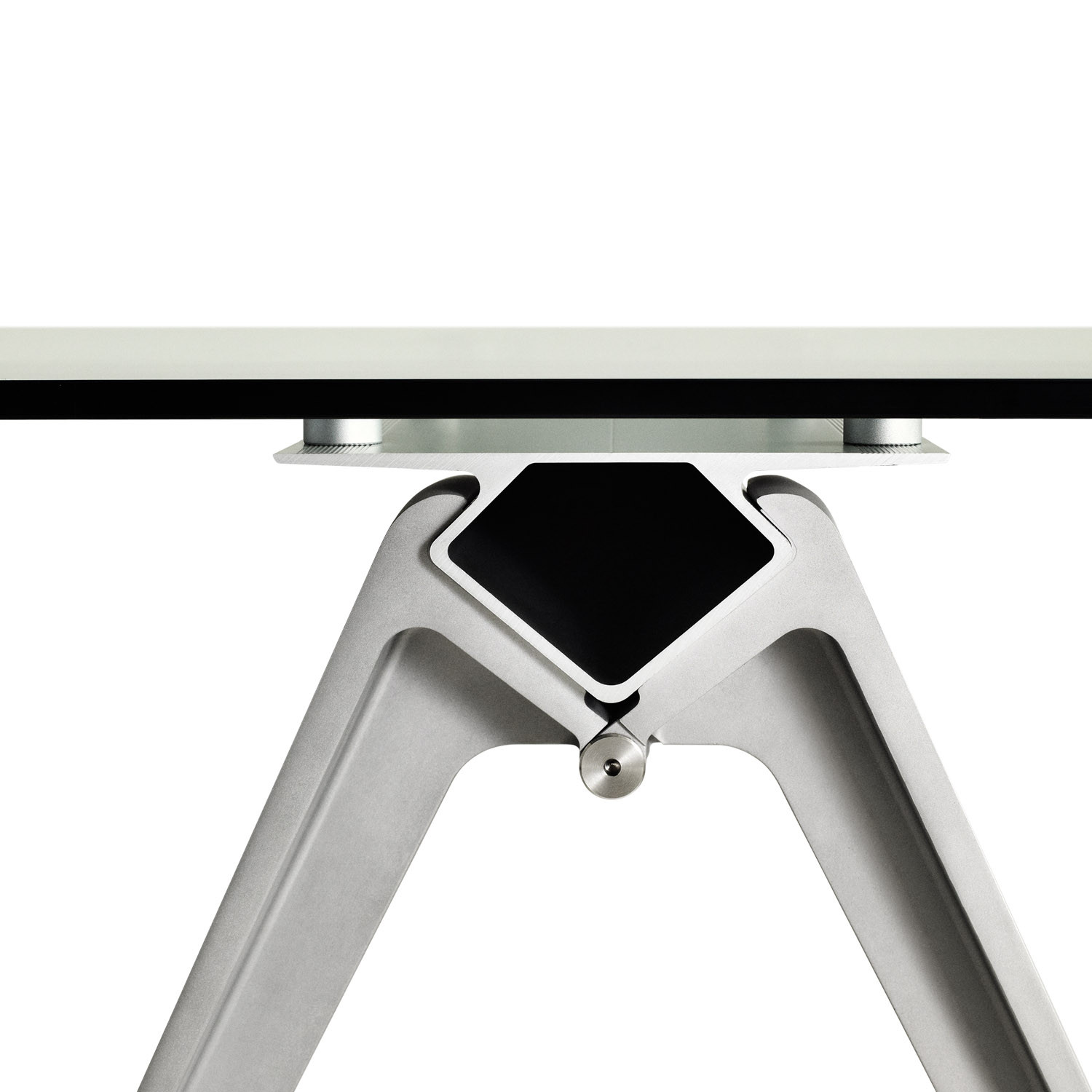 Grip Basic Table Beam